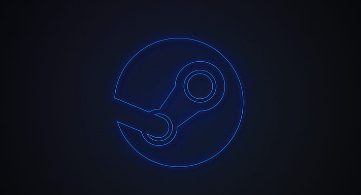How to Solve Steam Failed to Load Steamui.dll Fatal Error   The Blog Art