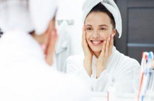 CBD Skin Care - The Blog Art